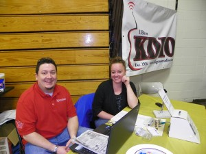 2014 Sports Show 27