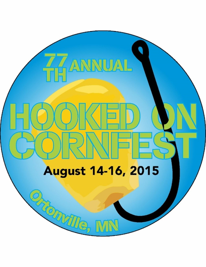 77th Annual Cornfest button - Pro Image Partners-page-001 (791x1024)