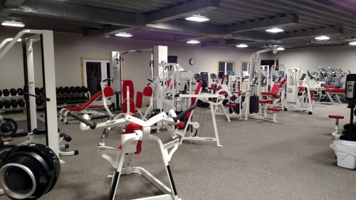 big-stone-fitness-center-grand-opening