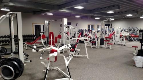 big-stone-fitness-center-grand-opening