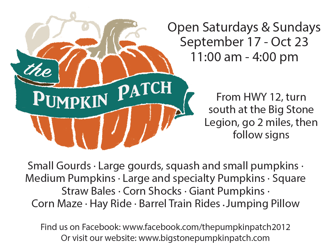 pumpkin-patch-event