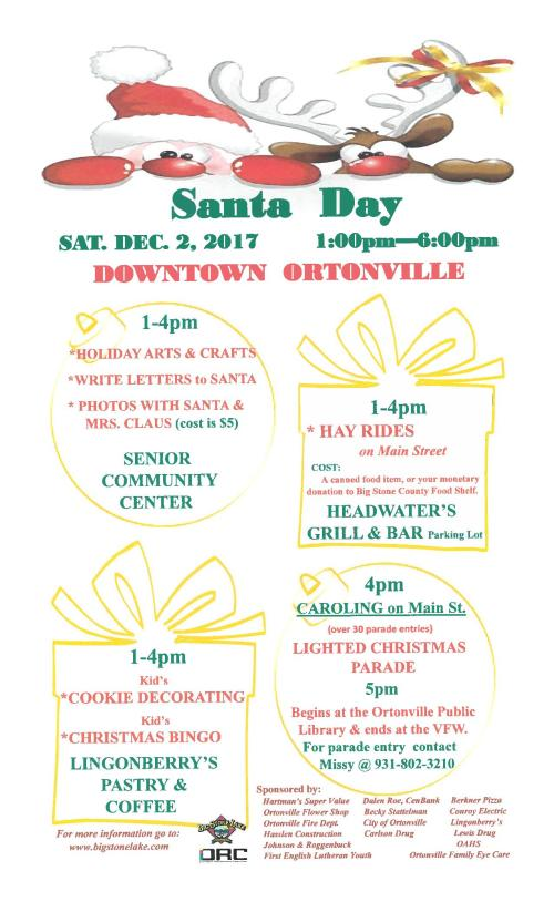 Santa Day Poster - Final-page-001 (1)