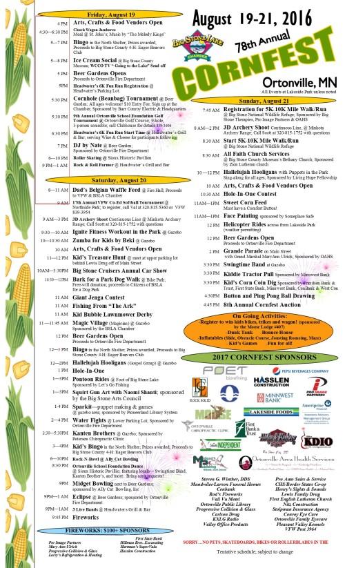 cornfest-schedule
