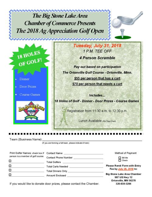 Ag Golf Flyer 2018-page-001 (1)