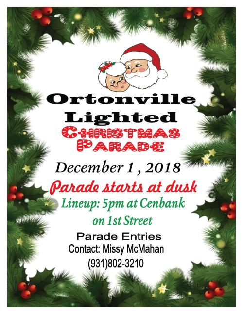 christmas parade poster-page-001 (1)