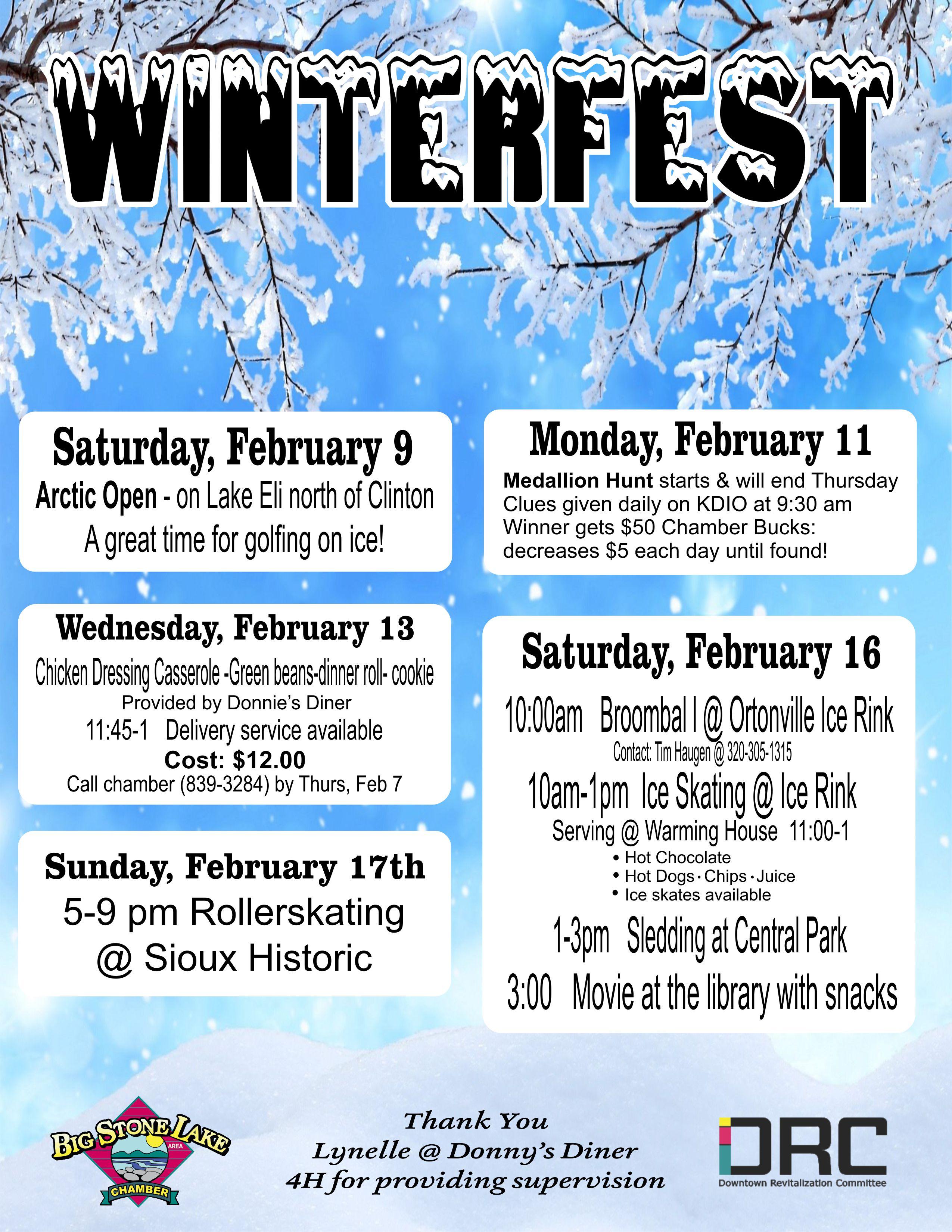 winterfest 2019 (003)
